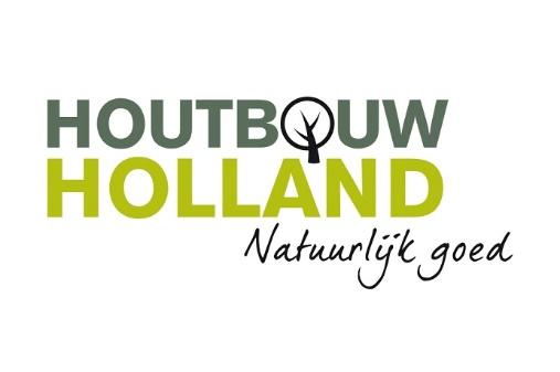 Houtbouw Holland